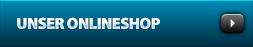 Unser Onlineshop